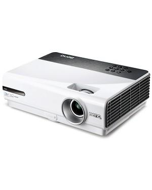 BenQ W600 HD 2600 Lumens DLP Projector
