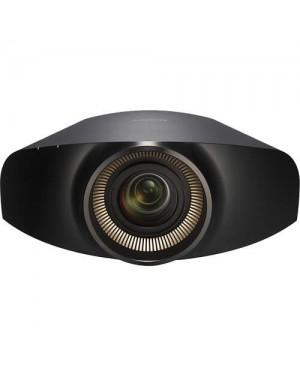 Sony VPL-VW1000ES FHD 2000 Lumens SXRD Projector