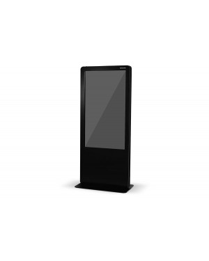 SPECKTRON DKS 55 DIGITAL KIOSK Display 55''