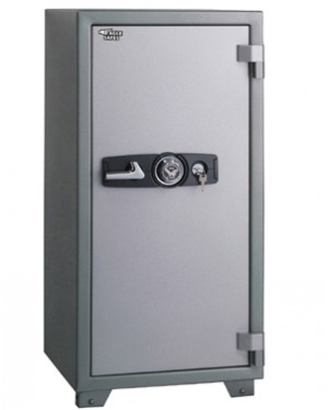 Eagle SS-150 K+K Fire Resistant Safes