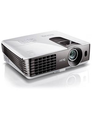 BenQ MX720 XGA 2500 Lumens DLP Projector