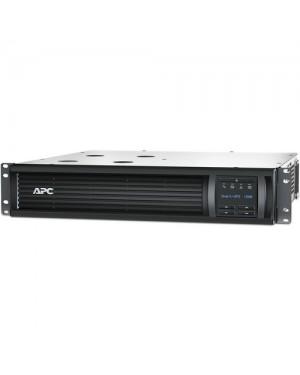 APC SMART-UPS SMT1500RMI2U 1500VA LCD RM 2U 230V