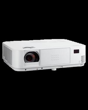 Nec NP-M363X, 3600-Lumen XGA Projector