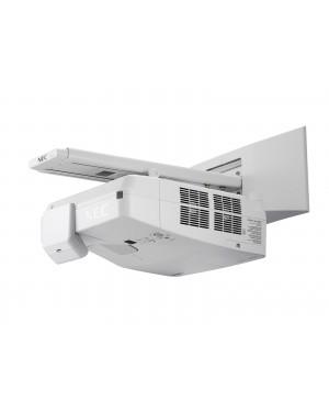 Nec UM351Wi 3500-Lumens Interactive Multipen Projector