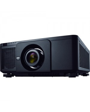 Nec NP-PX803UL-BK, 8000-lumens Professional Installation Laser Projector