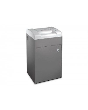 Dahle 719 Heavy Duty Cross-Cut Paper Shredder