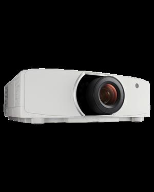 Nec NP-PA803U 8000-Lumens Professional Installation Projector