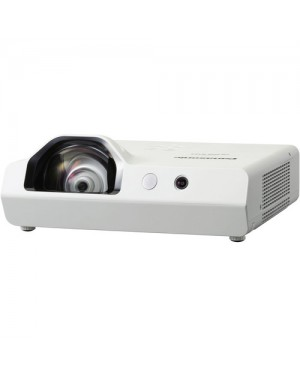 Panasonic PT-TW351R 3300-Lumen WXGA Interactive Short-Throw LCD Projector