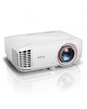 BenQ MS610 4000 Lumens Wireless SVGA Business Projector
