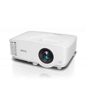 BenQ MX611 4000 Lumens XGA Meeting Room Projector