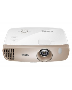 BenQ W2000 3D Ready DLP Full HD Projector