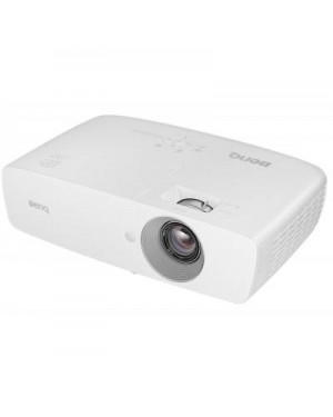 BenQ TH683 Home Entertainment Full HD Projector ,3200 ANSI Lumens