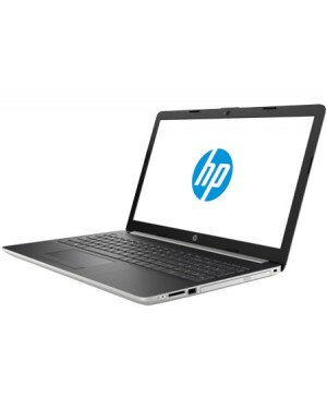 HP Laptop 15-DA0038NE Intel I7-8550U 1.8GHz/8GB/1TB/15.6In FHD/ NVIDIA MX130 4GB