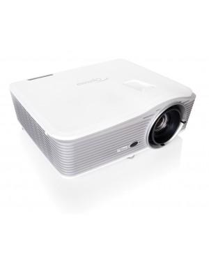Optoma W515 DLP WXGA Professional Projector