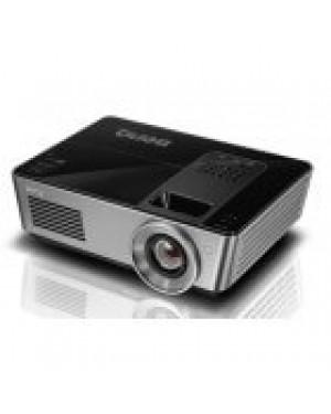 BenQ SW916 WXGA 5000 Lumens DLP Projector