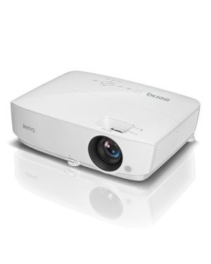 BenQ MH534 3300 Lumens Eco-Friendly 1080p Business Projector