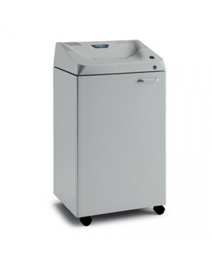 Kobra 300 CC2 Cross-Cut Paper Shredder