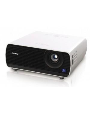 Sony VPL-EX145 XGA 3100 Lumens 3LCD Projector