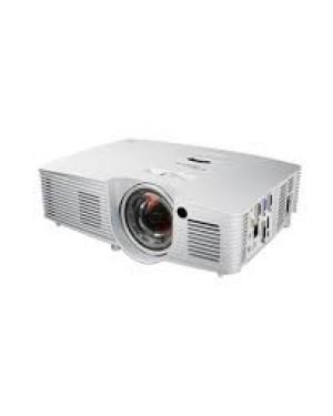 Optoma W316ST WXGA 3600 Lumens DLP Projector