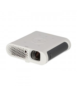 BenQ GS1 (300 Lumens) Portable LED Projector
