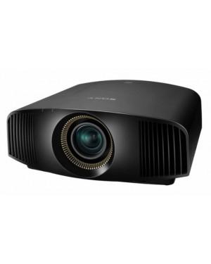 Sony VPL-VW300ES  FHD 1500 Lumens SXRD Projector