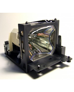 3M 78-6969-9790-3 Projector Lamp with Housing