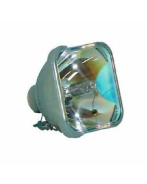 3M 78-6972-0106-5 Original Projector Bare Lamp