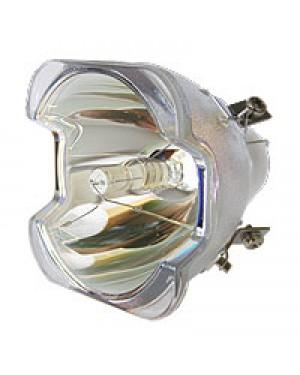 3M 78-6969-8782-1 Original Projector Bare Lamp
