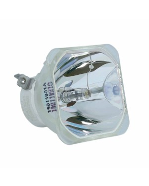 3M 78-6969-9743-2 Original Projector Bare Lamp