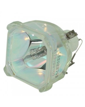 3M 78-6969-9565-9 Original Projector Bare Lamp