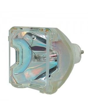 3M 8510LK Original Projector Bare Lamp