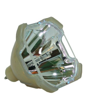 3M 78-6969-9295-3 Original Projector Bare Lamp