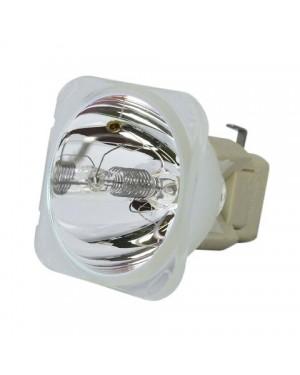 3M 78-6969-9881-0 Original Projector Bare Lamp