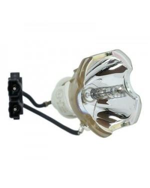 3M 78-6969-9547-7 Original Projector Bare Lamp
