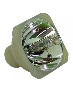 3M 78-6969-9903-2 Original Projector Bare Lamp