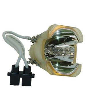 3M 78-6969-8460-4 Original Projector Bare Lamp