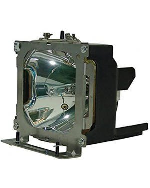 3M 78-6969-9861-2 Projector Lamp with Housing
