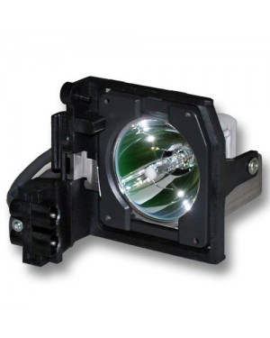 Canon LV-LP20 Projector Lamp with Housing