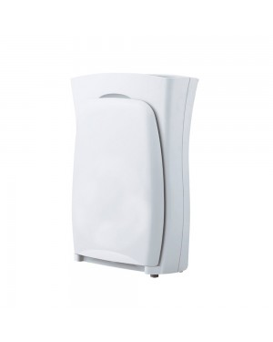 3M Filtrete Ultra Clean Air Purifier Suitable for rooms sized up to 34 m2