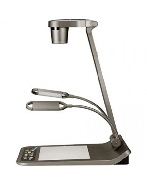 Lumens PS751 Full HD Document Camera