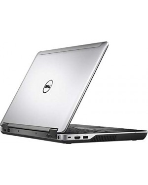 Dell Precision M2800 Intel i7-4810MQ 2.8GHz, 8GB, 256GB SSD,15.6In Ultra sharp FHD, 2GB AMD FirePro W4170M