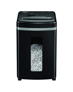 Fellowes MS46M Micro Cut Paper Shredder