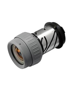 NEC NP13ZL 1.5-3.0:1 Zoom Lens