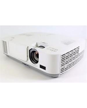 Nec NP-M311X, 3100-Lumen Portable Projector