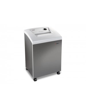 Dahle 506 Departmental Cross Cut Paper Shredder
