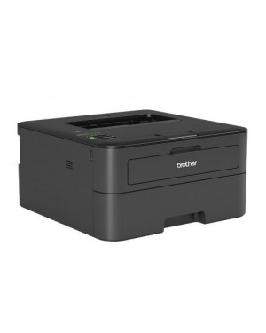 Brother Monochrome Printer HL-L2365dw