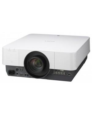 Sony VPL-FX500L XGA 7000 Lumens 3LCD Projector