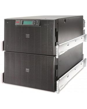 APC Smart-UPS SURT15KRMXLI RT 15kVA RM 230V