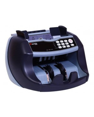 Cassida 6650 UV Currency Counting & Counterfeiting Machine