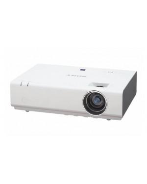 Sony VPL-EX235 XGA 2800 Lumens 3 LCD Projector